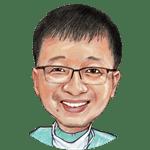 BS. Nguyễn Như Quân sáng lập Thế giới nhãn khoa